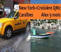 http://leschamotte.blogspot.fr/2012/08/carnet-de-voyage-new-york-et-croisiere.html