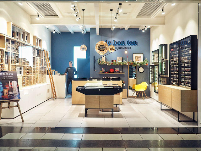 магазин часов в москве de bon ton как выбрать часы в подарок. купить наручные часы в москве