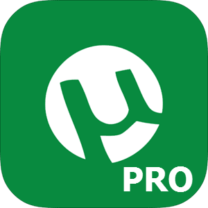 uTorrent Pro v3.4.3 Build 40298 Crack 2015 [LATEST]