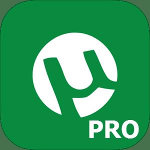 µTorrent PRO v3.4.3 Beta build 40332 Crack 2015 [Latest]
