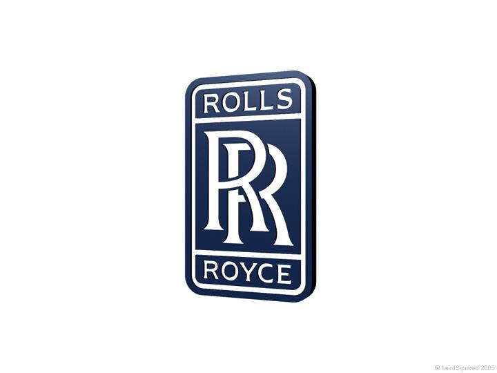 rolls royce logo 2013 geneva motor show. Black Bedroom Furniture Sets. Home Design Ideas
