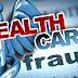 Texas mayor, 3 others charged with health care fraud, money laundering and obstruction
