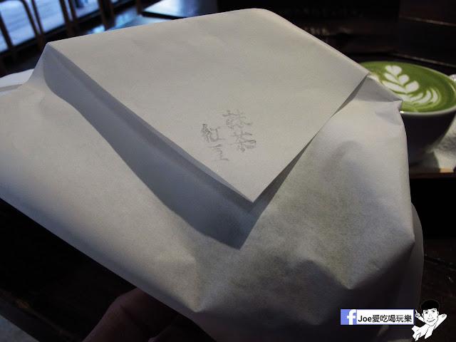 IMG 2611 - 【台中甜點】 - 來自東京的美味甜甜圈,每個甜甜圈都是現作以及限量的!!!所以要吃限量以極限定的要早點來喔!!