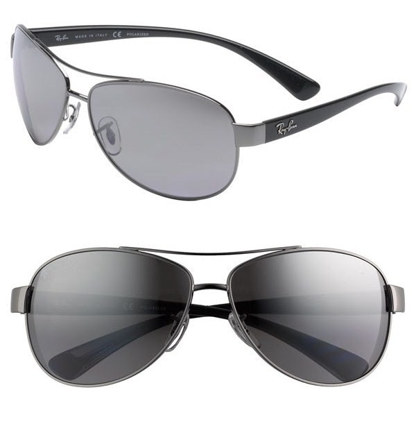 6e916c44fc1 ... cheapest ray ban aviator thick plastic frame 6ca06 28401