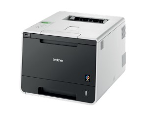 brother-hl-l8250cdn-driver-printer