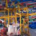 Pengertian Perdagangan Internasional, Manfaat, Jenis dan Faktor yang mendorong