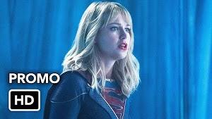"Supergirl Episódio 5x08, ""A ira de Rama Khan"""