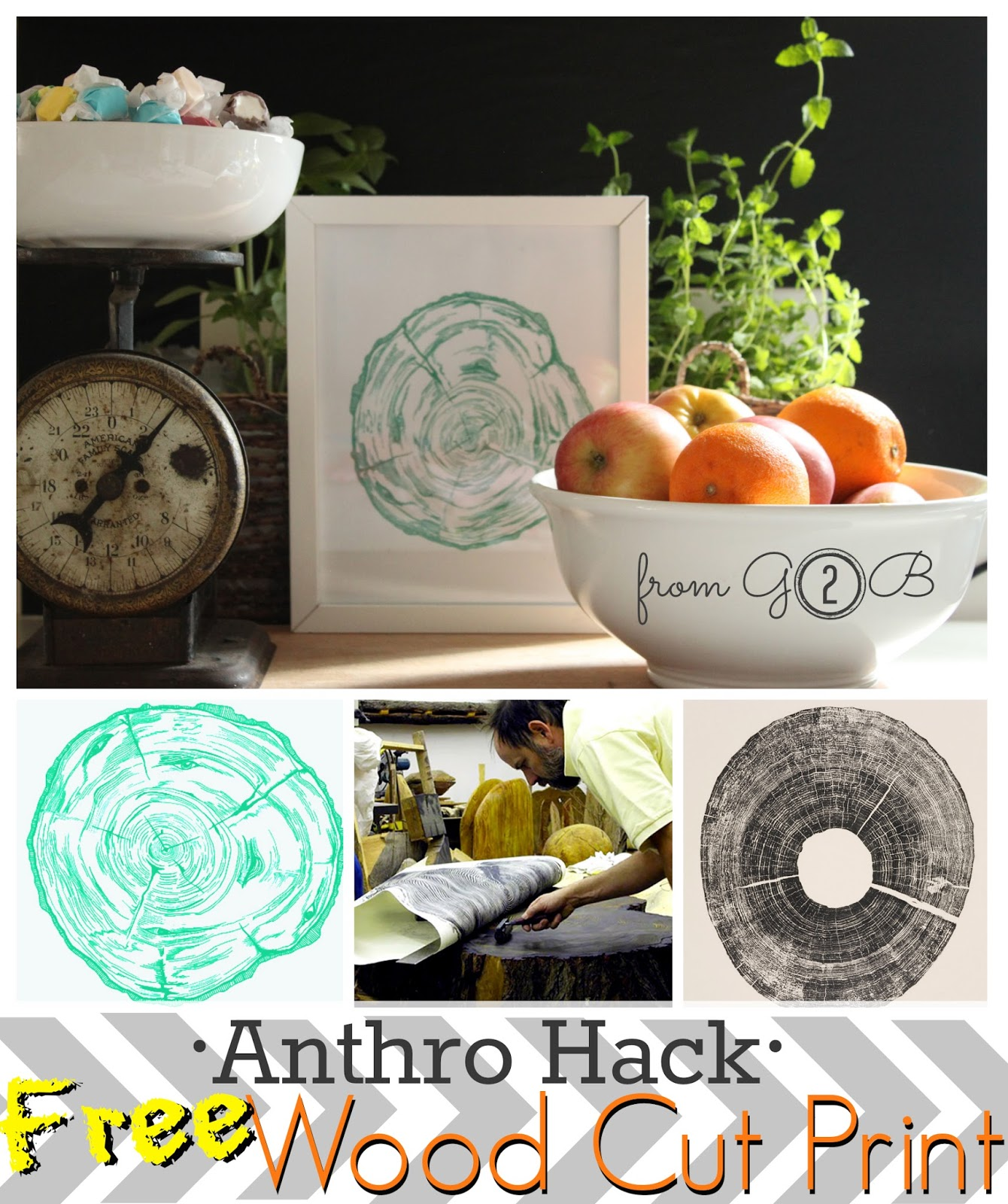 Anthro-Hack-Wood-Cut-Wall-Art-With-a-Free-Printable