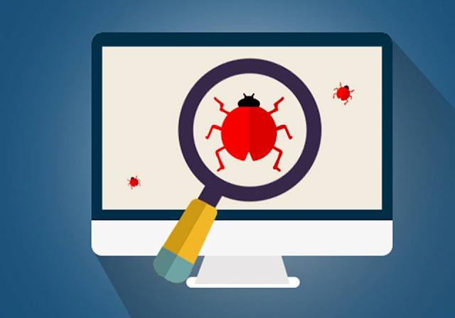 HNG 5 Internship find bugs task