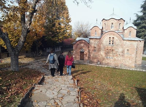 Manastirea-Sf- Panteleimon-Skopje
