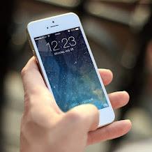 Dampak Negatif Smartphone Bagi Kesehatan