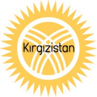 http://nottakalmasin.blogspot.com/search/label/K%C4%B1rg%C4%B1zistan