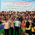 Pramuka Pesantren Sukses Laksanakan Kemah Pramuka Wanita Se-Aceh