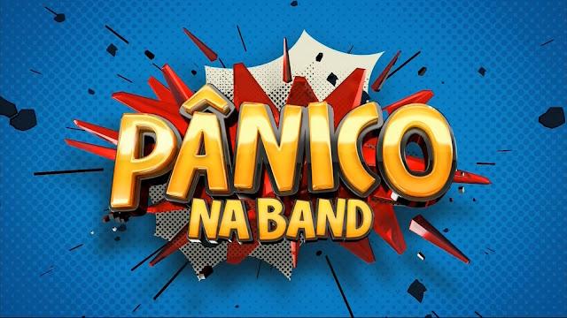 Programa Pânico na Band dispara na audiência