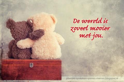 spreuken liefde facebook plaatjes spreuken quotes memes: Mooie en wijze spreuken over  spreuken liefde facebook