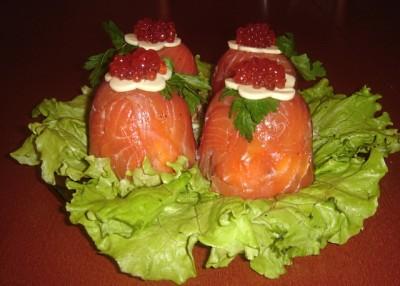 закуски новогодние, закуски рождественские, новогоднее оформление блюд, рождественское оформление блюд, лучшие новогодние салаты, лучшие рождественские салаты, Новый год, Старый Новый год, Рождество, оригинальное оформление блюд, салаты слоеные, салаты майонезные, как приготовить новогодний салат, как оформить новогодний салат, новогодний декор, новогоднее застолье, новогоднее угощение, салаты, закуски, салаты праздничные, закуски праздничные, Рецепты и идеи оформления, блюда новогодние, блюда рождественские, стол новогодний, стол рождественский, салаты, салаты новогодние, Новый год, Рождество, еда, рецепты кулинарные, кулинария, идеи оформления блюд, рецепты новогодние, рецепты 2019, Новый год 2019,