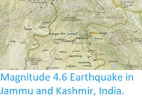 http://sciencythoughts.blogspot.co.uk/2017/09/magnitude-46-earthquake-in-jammu-and.html