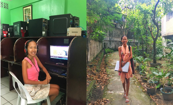 HOW TO BE A VIRTUAL ASSISTANT IN PHILIPPINES