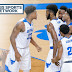 CBS Sports Network to air UB game on Feb. 28