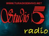 Radio Studio 5 Huanuco en vivo