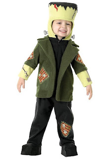 halloween-costumes-for-toddlers-toys
