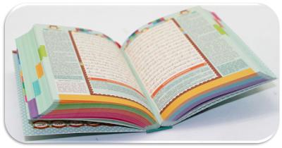 Soal Latihan Ulangan Harian Pendidikan Agama Islam dan Budi Pekerti  Soal UH PAI dan BP Kelas 1 Bab 2 Kurikulum 2013