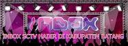 Karnaval Inbox SCTV