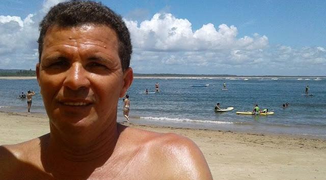 Dois morrem em acidente entre Cajobi e Marcondésia