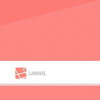 Laravel 學習筆記(15) - 資料庫之Query Builder   Tony Blog