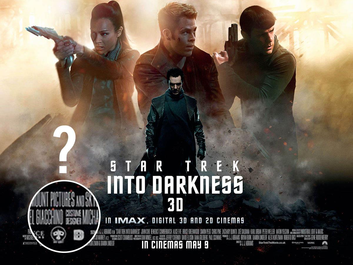 17 Nama Font Untuk Credit Tittle Poster Film Download Font