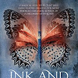 Book Review: Ink and Bone