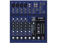 Harga-Mixer-Yamaha-MG8/2FX