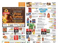 ShopRite Weekly Specials October 17 - 23, 2021