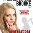 On the Collateral Damage blog tour