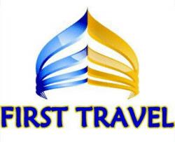 Sidang Gugatan Perdata First Travel Ditunda, Jamaah Histeris dan Pingsan