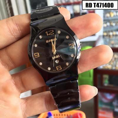 đồng hồ Rado nam Rado RD T471400