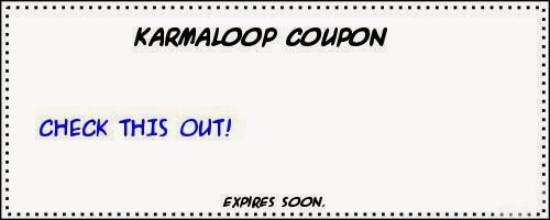 Karmaloop ships out all orders free of charge. Ordered the wrong size or item? Return it to Karmaloop within 14 days of purchase for an exchange or a full refund. Use Karmaloop promo codes for last season's prices on this seasons hot looks.