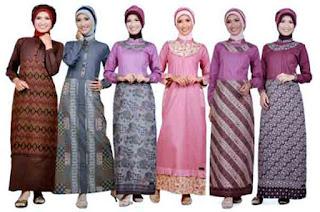 pakaian perempuan, add-on perempuan item, saran-saran, add-on yang ditujukan untuk perempuan