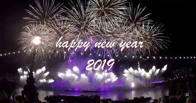 New-year-messages-2019-images