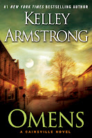 https://www.goodreads.com/book/show/16101040-omens?ac=1&from_search=1