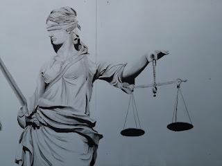 Lei 13.660/18 | Honorários de Intérprete Judicial