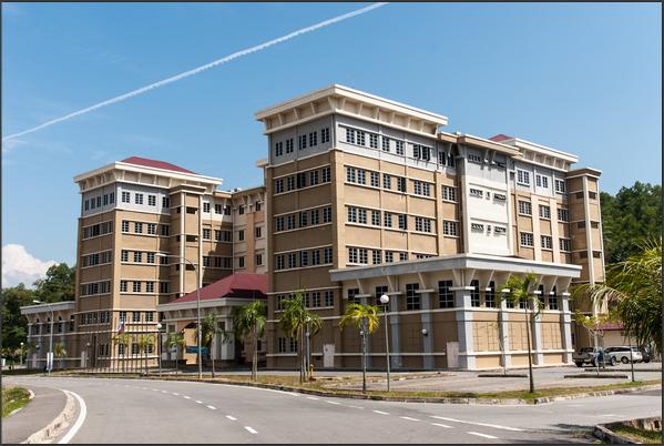 Sekolah Swasta Di Malaysia Nusagates