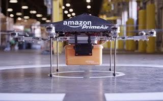 pesawat drone belanja online
