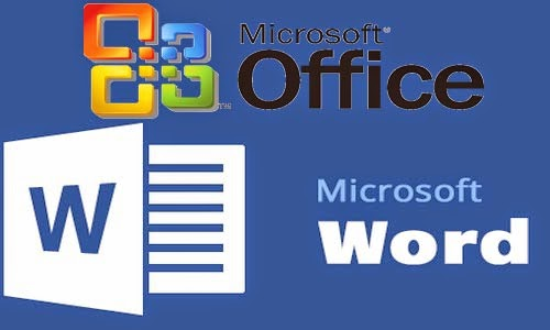 Microsoft Office Word MCQ Questions With Answers Set 1