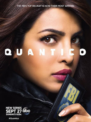 Quantico 2016 Watch full holleywood movie online