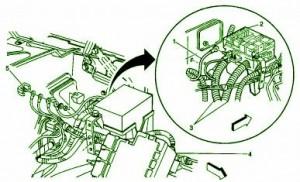 fuse box chevy truck v8 battery 2000 diagram circuit diagram house fuse box diagram labels #9