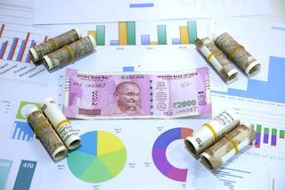 Bihar CM Nitish Kumar Announces Old age Pension Scheme for all Senior Citizens