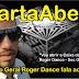 #CARTA_ABERTA - Carta aberta do Secretário Geral Roger Dance aos Servidores Públicos e toda a População