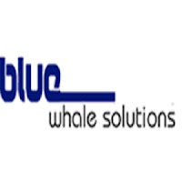 BlueWhale Solutions Walkin