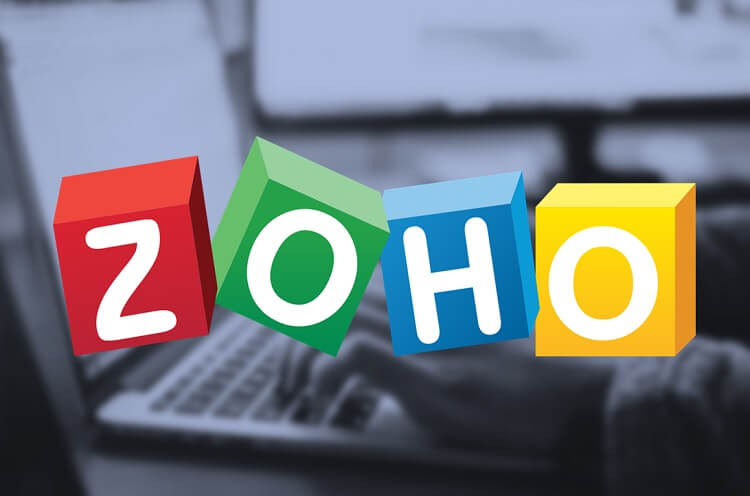 Zoho One Offers Integrated Suite to Run an Entire Business
